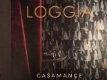 Loggia By Casamance